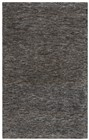 Rizzy Becker BKR101 Gray Area Rug