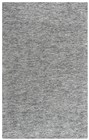 Rizzy Becker BKR102 Gray Area Rug