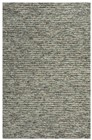 Rizzy Home  Berkshire Casual Beige Rug BKS104