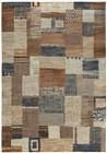 Rizzy Bennington  BI4596 tan/brown RUG