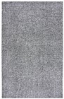 Home Afrozz Home Afrozz London Black/White Casual Rug LD1000