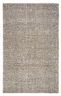 Home Afrozz Home Afrozz London Brown Casual Rug LD1005