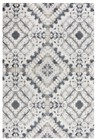 Rizzy Home  Bristol Transitional Beige Rug BRS108
