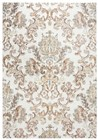 Rizzy Home  Bristol Transitional Beige Rug BRS110