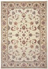 RIZZY BAYSIDE BS3580 Ivory RUG
