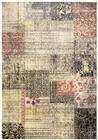 RIZZY BAYSIDE BS3947 Multi RUG