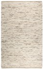 Home Afrozz Home Afrozz Dominica Beige Casual Rug DA1003