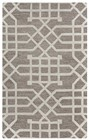 Rizzy Caterine  CE9473 taupe-tan RUG