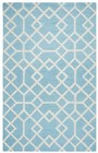 Rizzy Caterine CE9487 blue Rug