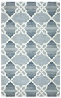 Rizzy Caterine  CE9605 blue RUG