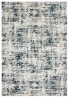 Rizzy Chelsea CHS105 Gray Area Rug