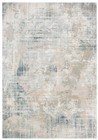 Rizzy Chelsea CHS108 Gray Area Rug