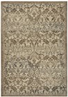Rizzy Country CT1631 multi RUG