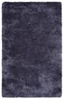 Rizzy Commons CO8368 gray RUG