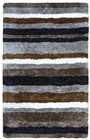Rizzy Commons CO8371 multi RUG