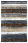 Rizzy Commons CO8423 multi RUG