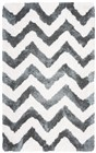 Rizzy Commons CO9536 grey RUG