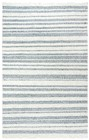 Rizzy Capri CPI101 Neutral Area Rug