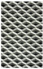 Rizzy Country UCT858 grey RUG