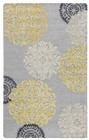 Rizzy Glendale GD5947 multi RUG