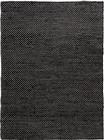 Rizzy Loureli LR9474 light grey, dark grey RUG