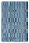 Rizzy Maggie Belle  MB9538 grey RUG