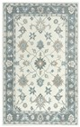 Rizzy Essence ESS101 Neutral Area Rug