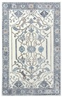 Rizzy Essence ESS102 Neutral Area Rug