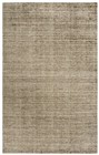 Home Afrozz Home Afrozz Demure Lt. Brown Transitional Rug DE1005