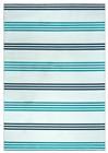 Rizzy Marianna Fields MF9454 aqua/blue RUG