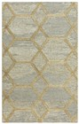 Rizzy Haven HVN101 Neutral Area Rug