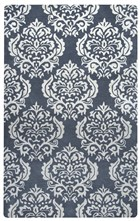 Rizzy Marianna Fields MF9718 gray Rug