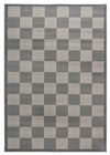 Rizzy Rockport RP8827 multi RUG