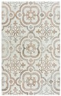 Rizzy Matrix MRX101 Neutral Area Rug