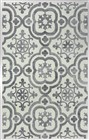 Rizzy Matrix MRX102 Neutral Area Rug