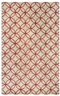 Home Afrozz Home Afrozz Holland Khaki Transitional Rug HO1003