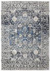 Home Afrozz Home Afrozz Swagger Taupe Transitional Rug SW1000