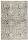 Home Afrozz Home Afrozz Swagger Beige Transitional Rug SW1005