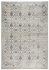 Home Afrozz Home Afrozz Swagger Natural  Transitional Rug SW1014