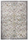 Rizzy Home  Princeton Transitional Beige-Cream Rug PRI103