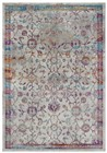 Rizzy Home  Princeton Transitional Beige-Cream Rug PRI105