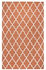 Rizzy Swing SG2102 orange RUG