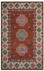 Rizzy Bradberry Downs BD8886 multi RUG