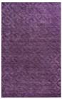 Rizzy Technique TC8267 purple RUG