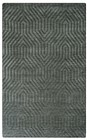 Rizzy Technique TC8574 gray/charcoal RUG