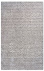 Rizzy Uptown UP2884 gray RUG