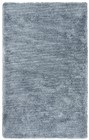 Rizzy Home  Whistler Transitional Blue Rug WIS102