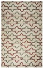 Rizzy Whittier WR9621 natural RUG