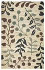 Rizzy Whittier WR9626 Natural RUG