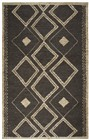 Rizzy Whittier WR9634 Brown RUG